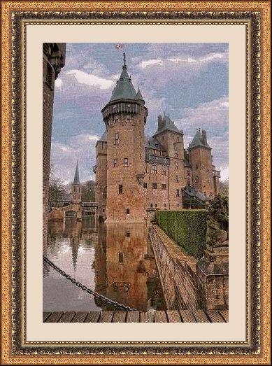 Monumentos Y Castillos 464 1