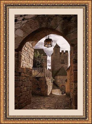Monumentos Y Castillos 735 1