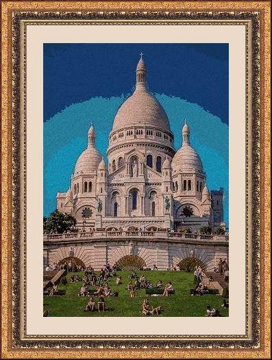 Monumentos Y Castillos 748 1