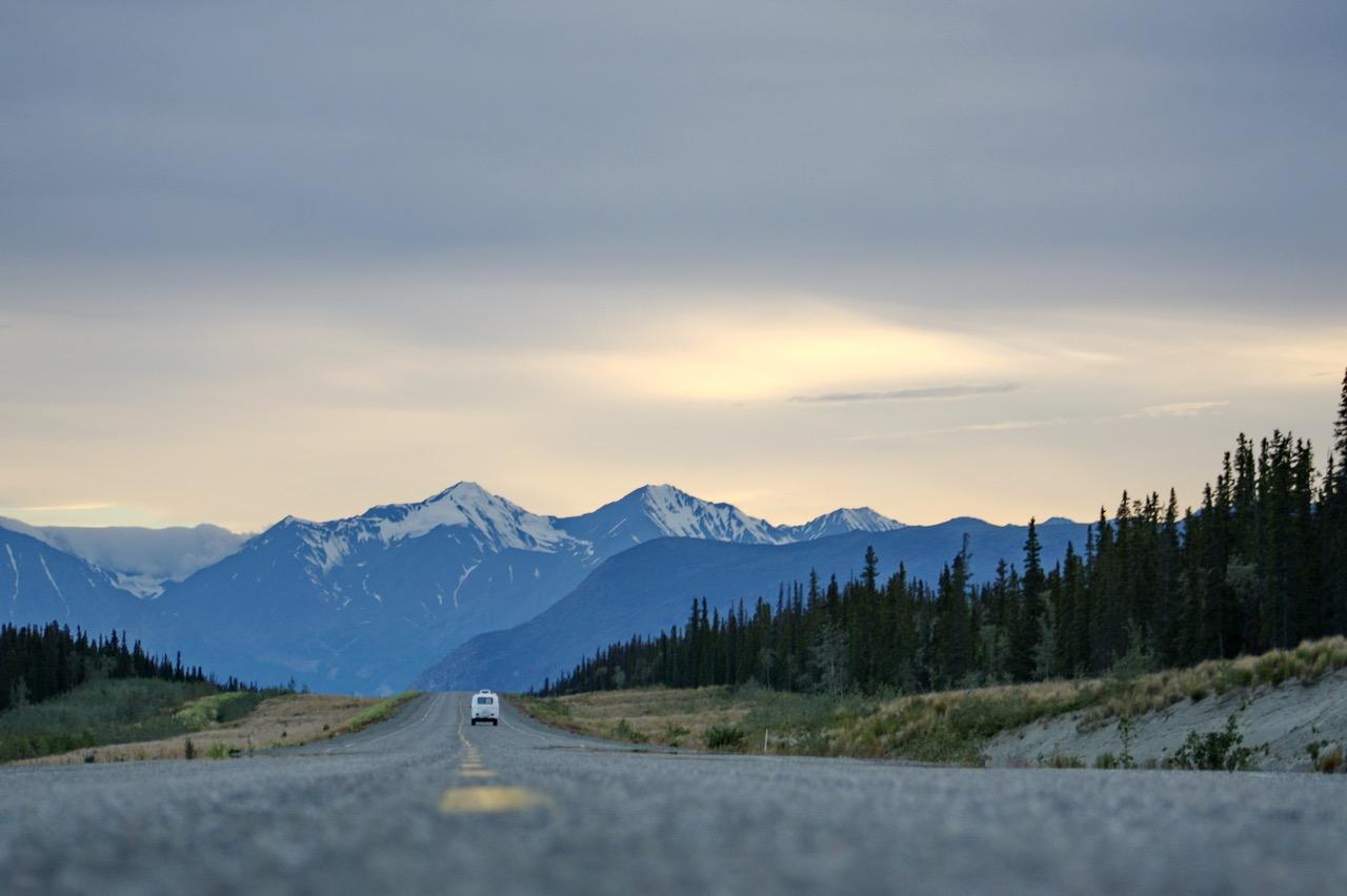 Warum fahren Autos mit energetisiertem Kraftstoff 150 km weiter