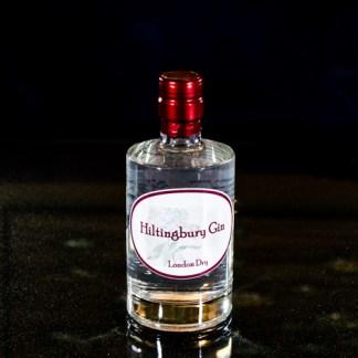 Hiltingbury Gin 35cl