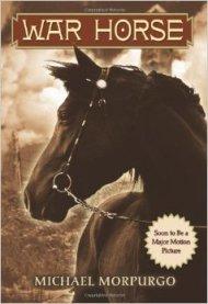 War_Horse BC2