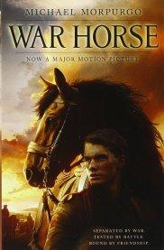 War_Horse BC4