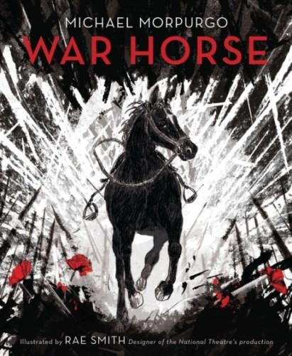 War_Horse BC6