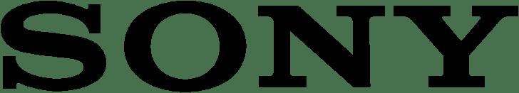 2000px-sony_logo-svg
