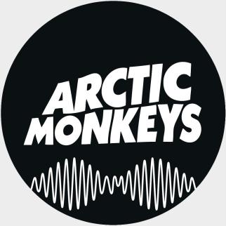 arctic_monkeys_am_logo_wallpaper