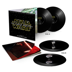 tn-star-wars-hologram-vinyl-1