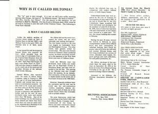 80s_brochure2