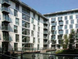 Times Square Serviced Apartments London Hotel
