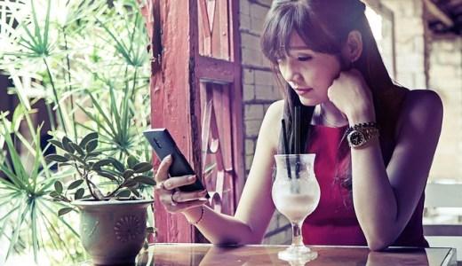 一人きりで暇な女性にオススメの楽しい暇つぶし方法10選!