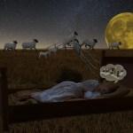 夜中に寝れない時にオススメな暇つぶし方法15選!寝れない人必見!