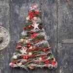恋人がいない大学生でも楽しめるクリスマスの過ごし方9選!