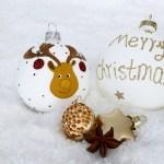 クリスマスに一人で恋人がいなくても楽しめる過ごし方15選!