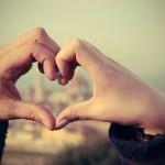 同棲しているカップルにオススメ!二人で楽しめる暇つぶし方法9選