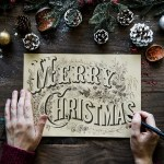 恋人がいない中学生でも楽しめるクリスマスの過ごし方9選!