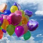 子供と一緒に楽しめる春休みの過ごし方9選!家族で一緒に楽しもう!