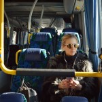 旅行に向かう時のバスでできる!一人でも皆でも楽しめる暇つぶし方法9選
