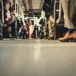 バスの中で一人でできる暇つぶし方法15選!楽しく暇つぶししよう!