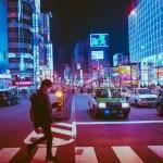 大阪で一人で暇つぶしできるスポット9選!大阪在住の筆者がご紹介!