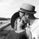 夫婦での会話が弾むオススメの会話ネタ7選!二人の愛を深めよう!