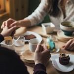 カップルにオススメ!二人での会話が盛り上がる楽しい会話のネタ7選