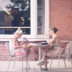 中学生と会話するのにオススメな会話ネタ7選!迷ったらコレを見よ!