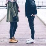 付き合い始めのカップルにオススメな会話ネタ7選!カップル必見!