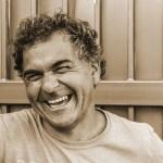 笑いが起きやすい会話ネタの作り方!誰でも簡単にできる!