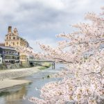 春にオススメな近畿のお出かけスポット9選!超楽しい場所をご紹介!