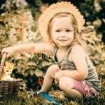 子供と一緒に楽しめるGWの過ごし方7選!いい思い出を作ろう!