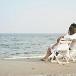 彼氏と一緒に楽しめるGWの過ごし方7選!一緒に愛を育もう!