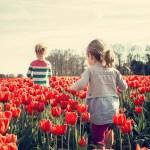 GWに子供と楽しめる暇つぶし方法9選!一緒に楽しもう!
