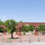堺のデートにオススメな公園8選!楽しい公園をご紹介!