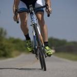 サイクリングがもたらす8つの健康効果!実はメリットだらけ!