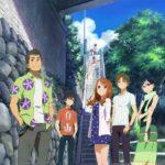 日本人がオススメする!日本で本当に人気の超面白いアニメ10選