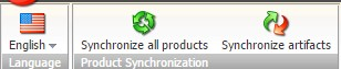 Custom Synchronization Provider for Sitecore Commerce Connect