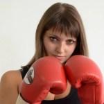 ボクシングの各階級の体重区分とプロボクサーの階級毎の平均身長をまとめてみた。