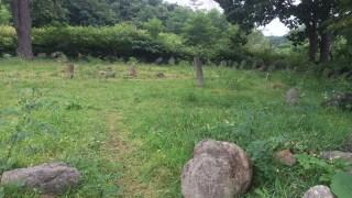 【小樽ディープスポット案内】忍路ー地鎮山ー西崎山環状列石で太古の小樽を感じてみる。