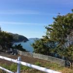 小樽銭函・張碓のランドマークを訪ねて。恵比須岩【小樽ディープスポット案内】