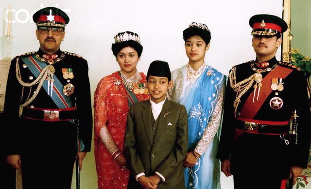 आज कालोदिनः राजा वीरेन्द्रको वंशनाश भएको १९ वर्ष पूरा