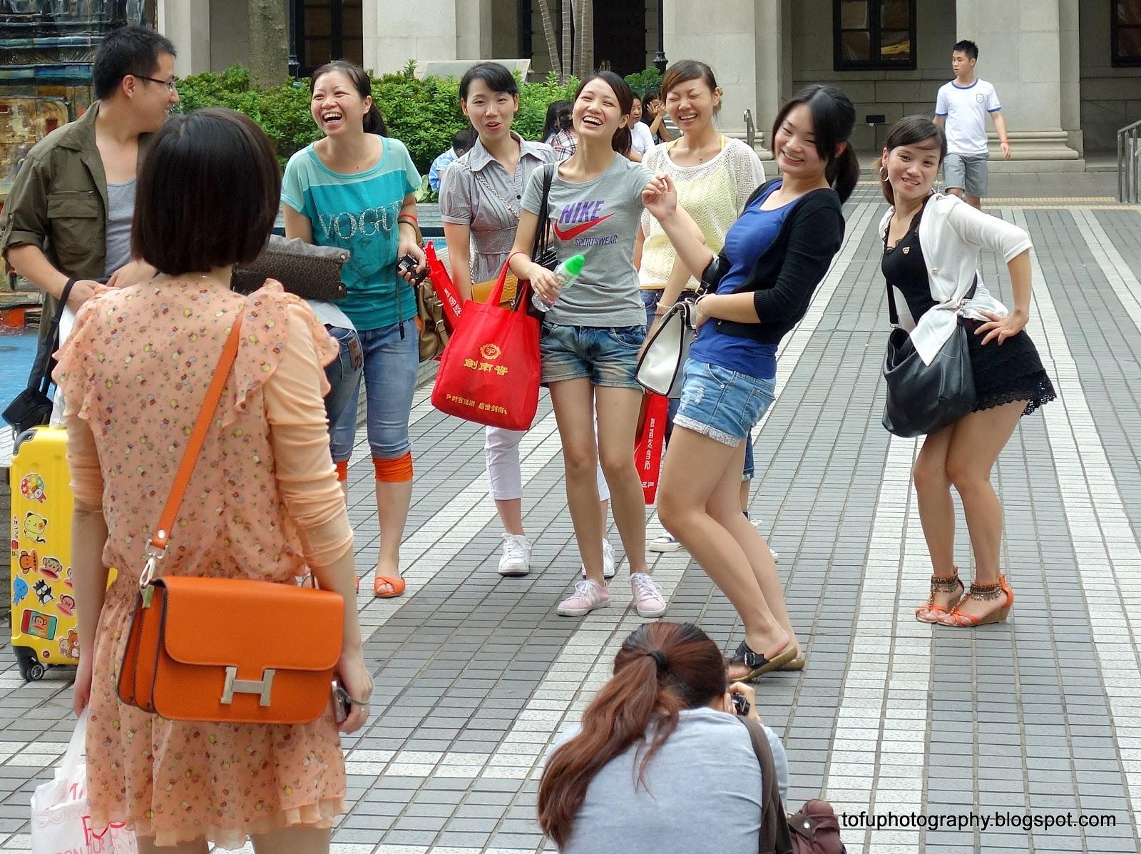 पर्यटक भित्र्याउन अनौठा नियम !
