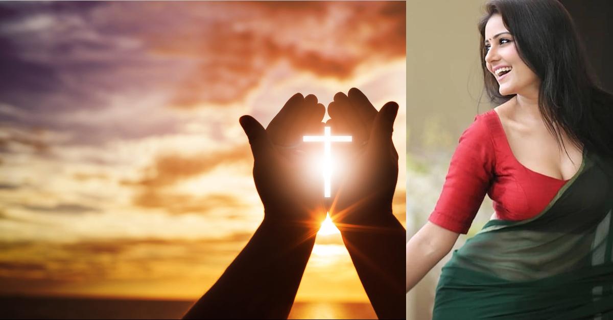 यी ३ राशी हुने बुहारी हुन्छन् लक्ष्मी समान