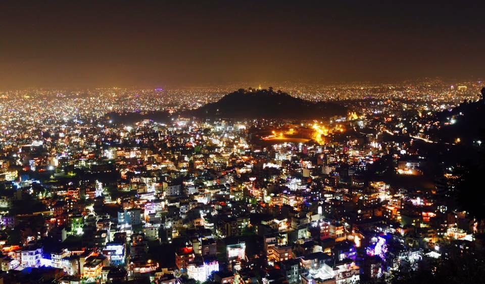 काठमाडौंका यी क्षेत्रमा शुक्रबार-शनिबार विद्युत् काटिने