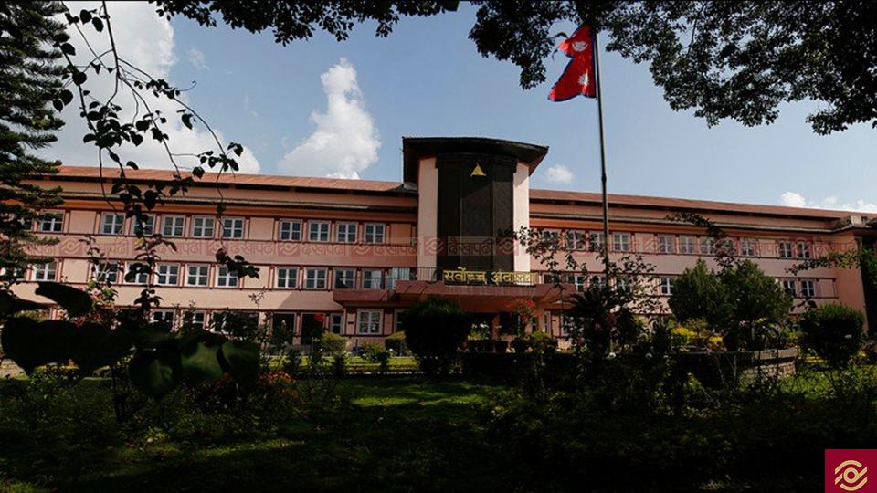पुनरावलोकन निवेदन खारेजः सरकारले कोरोना परीक्षण र उपचार निःशुल्क गर्नुपर्ने