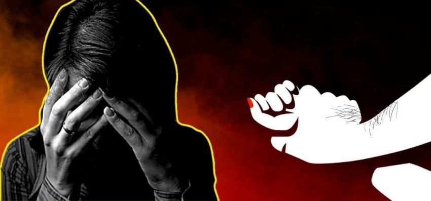 पोखरामा आफ्नै १३ वर्षीया छोरीलाई 'करणी' गरेको आरोपमा बाबु पक्राउ
