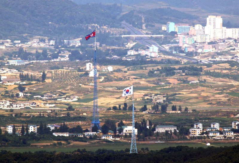 दक्षिण कोरियाले सन् २०२१ मा ५२ हजार कामदार लैजाने