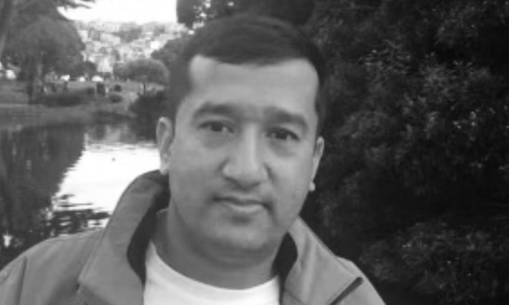 अमेरिकामा नेपाली युवाको यसरी भयो दुखद निधन