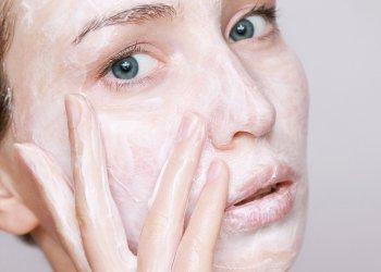Kegunaan Manfaat Skincare