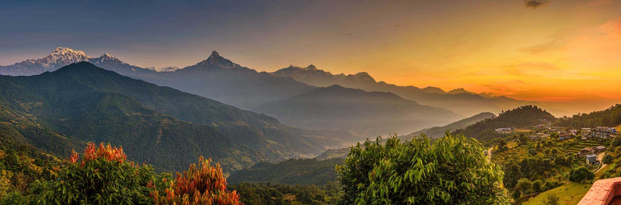 colorfull-Himalaya-VP.jpg?fit=2000%2C662