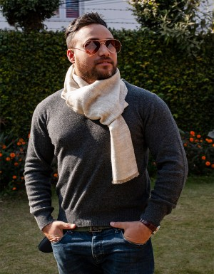 Scarves for Mens
